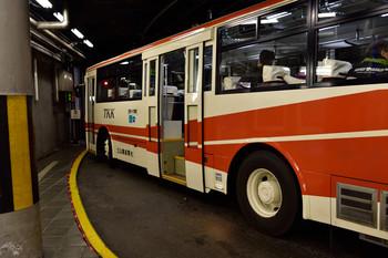 DSC_3342大観峰からバス.JPG