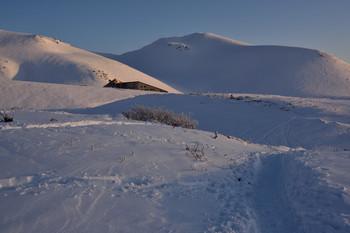 DSC_3381国見岳.JPG