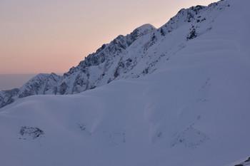 DSC_3462剱岳.JPG