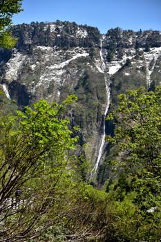 DSC_3556称名滝のカンバン.JPG