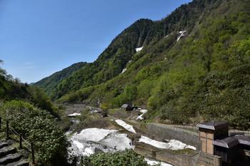 DSC_3582称名滝下流の景観.JPG