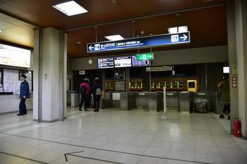 DSC_3616立山駅.JPG