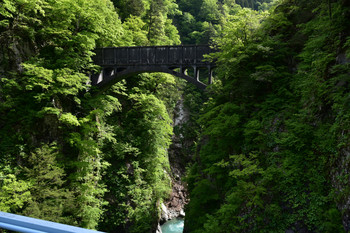DSC_3689水路橋.JPG