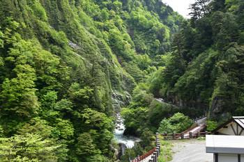 DSC_3724欅平駅からの眺め.JPG