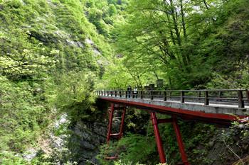 DSC_3738名剣温泉への道に架かる橋.JPG