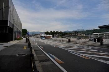DSC_3801黒部宇奈月温泉駅からの展望.JPG