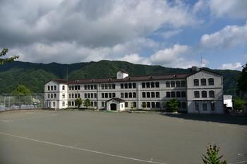 DSC_3901中学校.JPG