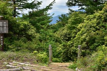DSC_3949蛭ヶ岳へはこちら.JPG