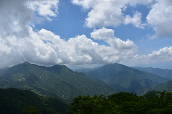 DSC_3975上空の雲.JPG