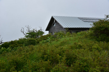 DSC_4002蛭ヶ岳山荘.JPG