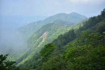 DSC_4035丹沢北側の山々.JPG