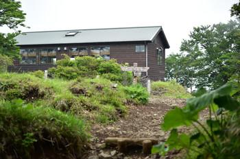 DSC_4041ミヤマ山荘.JPG