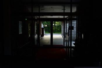 DSC_4265ホテルの玄関.JPG