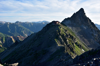 DSC_4553大喰登りから水晶立山.JPG