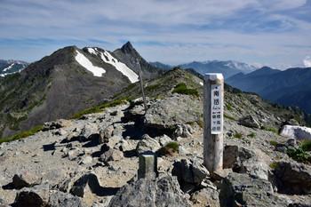 DSC_4622南岳頂上.JPG