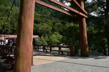 DSC_4911河童橋.JPG