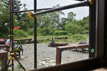 DSC_8661_食道の窓から.jpg