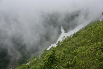 DSC_8692_大樺沢の雪渓2.jpg