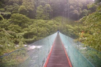 DSC_8887_吊り橋を渡ると広河原.jpg