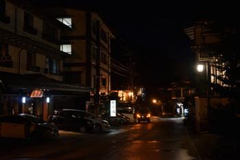_DSC_0085温泉街の雰囲気.JPG