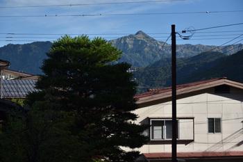 _DSC_0092バスタから笠ヶ岳.JPG