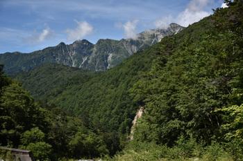 _DSC_0120笠ヶ岳の山並み.JPG