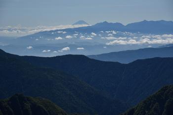 _DSC_0294富士山が.JPG
