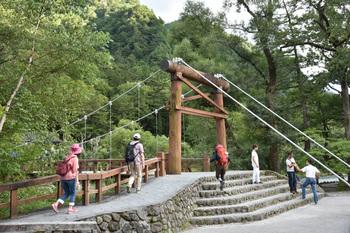 _DSC_0699河童橋.JPG