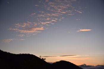 _DSC_0799栂池の朝.JPG