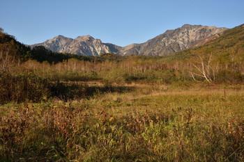 _DSC_0819自然公園から白馬岳・小蓮華山.JPG