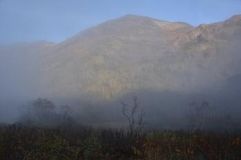_DSC_0839自然公園から乗鞍岳.JPG