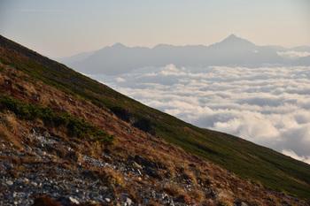 _DSC_1219剱岳.JPG