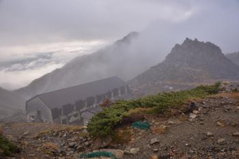 _DSC_1235村営山頂宿泊.JPG