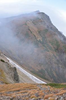 _DSC_1248霧の中に白馬が.JPG