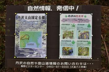 _DSC_77360859登山口の掲示.JPG