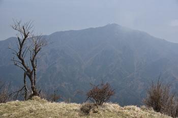 _DSC_77641033三の塔から大山.JPG