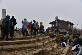 _DSC_78361323塔の岳山頂.JPG