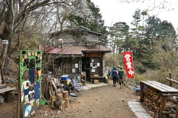 _DSC_78771523堀山の家.JPG