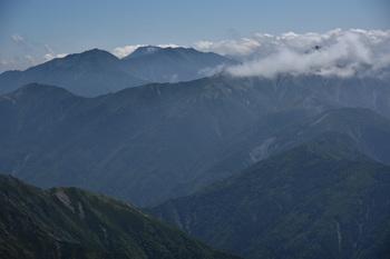 _DSC_9665_01荒川岳と赤石岳_01.JPG