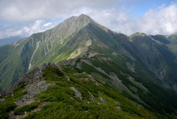 _DSC_9700_01中白根付近から北岳.JPG