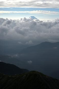 _DSC_9857_01北岳頂上から富士.JPG